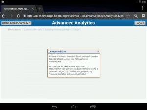 android_securityError